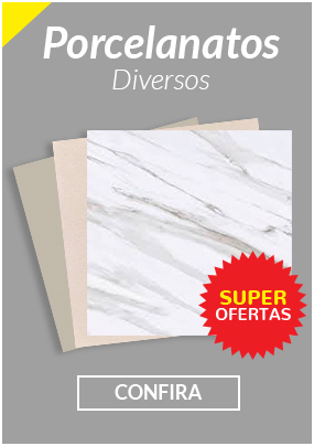 Home - Porcelanatos Diversos OFERTA